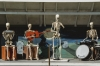 halloween-skeleton-band.jpg