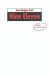 Nine Eleven.jpg