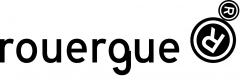 logo jeunesse-2.jpg