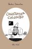 Christopher Colombo.jpg