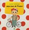 Mon tour de France.jpg
