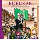 Korczak Que vivent les enfants.jpg