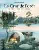 La Grande Forêt.jpg