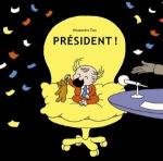 bébé,président,humour