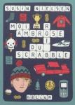 Moi, Ambrose roi du scrabble.jpg