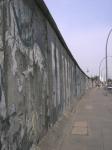 Mur6.JPG