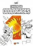 Editions-Rouquemoute_Cooloriage_t1_Soulcie_COUV.jpg