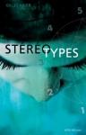Stéréotypes.jpg