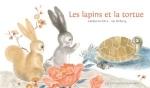 Les lapins et la tortue.jpg