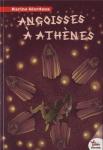 Angoisses à Athènes.jpg