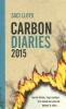 Carbon diaries 2015.jpg