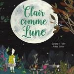 Clair Lune.jpg