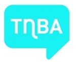 LogoTnBA.jpg