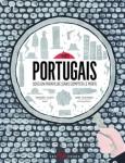 3 Portugais.jpg