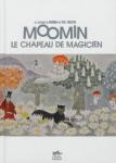 Moomin Chapeau sorcier.jpg