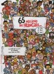 65 millions de français.jpg