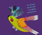 OiseauRDM L.Placin.png