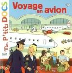 avion,voyage,vacances