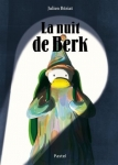 Nuit de Berk.jpg