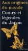 Contes & légendes.jpg