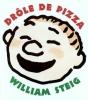 Drôle de Pizza.jpg