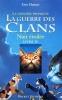 Guerre clans.jpg