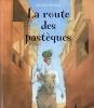 La route des pastèques.jpg