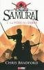 Young samuraijpg.jpg