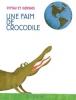 Une faim de crocodile.jpg