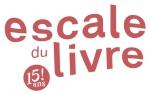 logo_fcl.jpg