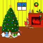 Noël chemineejpg.jpg