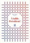 A table, président !.jpg