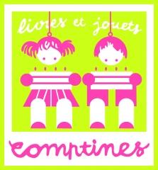 Comptines logo 40ansCMYK.jpg