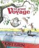 Grand voyage.jpg