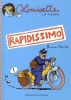Louisette Rapidissimo.jpg
