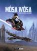 Mosa Wosa.jpg