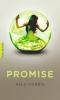 promise.jpeg