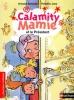 Calamity Mamie.jpg