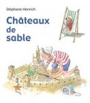 Châteaux de sable.jpg