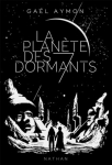 La planète de 7 dormants.jpg