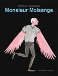Monsieur Moisange.jpg