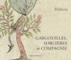 Gargouilles, sorcières et compagnie.jpg