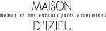 logo_maisonizieu.jpg