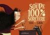 Une soupe 100% sorcières.jpg