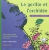 Gorille et l'orchidée.jpg