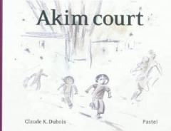Akim court.jpg