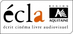 ECLA-Quadri-CRA-cadre.jpg