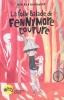 La folle bala de Fennymore coupure.jpg