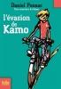 L'évasion de Kamo.jpg
