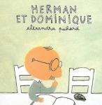 Herman et Dominique.jpg